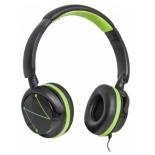гарнитура для телефона Defender Espirit-057, зеленая
