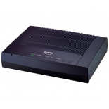 модем ADSL ZyXEL P-791R v2