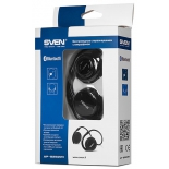 гарнитура bluetooth Sven AP-B250MV