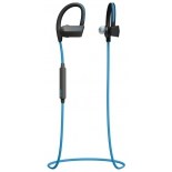 гарнитура bluetooth Jabra Sport Pace Bluetooth, синяя