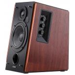 компьютерная акустика Edifier R1700 BT