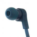 гарнитура для телефона Philips SHE9055TL/00, синяя