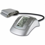 Тонометр Medisana MTP Plus