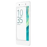 смартфон Sony Xperia E5 F3311, белый