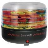 Сушилка для овощей и фруктов Endever Skyline FD-57 (конвективная)