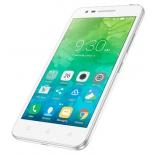 смартфон Lenovo Vibe C2 Power (K10A40) 2SIM LTE, белый