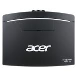 видеопроектор Acer F 7600