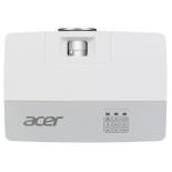 Мультимедиа-проектор Acer P5227, белый