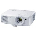 мультимедиа-проектор Canon LV-X320