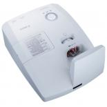 видеопроектор Canon LV WX300USTI