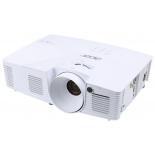 видеопроектор Acer X115H