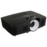 Мультимедиа-проектор Acer P1387 W