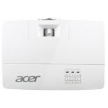 видеопроектор Acer P1185, белый
