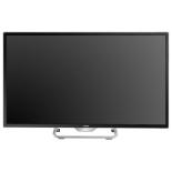 телевизор Harper 24F0530T