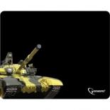 коврик для мышки Gembird MP-GAME13