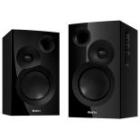 компьютерная акустика Sven SPS-635, черная