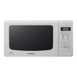 микроволновая печь Samsung GE733KR-X
