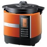 мультиварка Oursson MP5015PSD orange