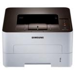 принтер лазерный ч/б SAMSUNG SL-M4020ND