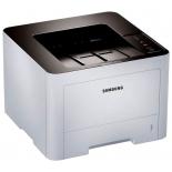 лазерный ч/б принтер Samsung SL M3820ND