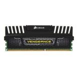 модуль памяти DDR3 8192Mb 1600MHz Corsair Black CMZ8GX3M1A1600C10