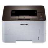 принтер лазерный ч/б SAMSUNG SL-M2820ND