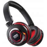 гарнитура для пк Creative Sound Blaster EVO wireless