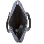 сумка для ноутбука Sumdex PON-318 Black