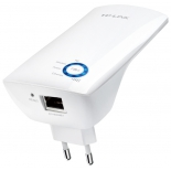 роутер Wi-Fi TP-LINK TL-WA850RE (точка доступа)
