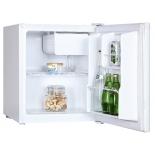 холодильник Mystery MRF-8050W white
