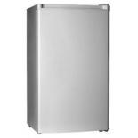 холодильник Mystery MRF-8090S silver