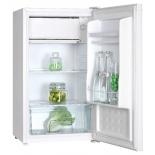 холодильник Mystery MRF-8090W white