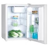 холодильник Mystery MRF-8070W white