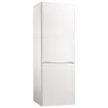 холодильник Hansa FK239.4, белый
