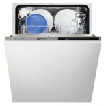 Посудомоечная машина Electrolux ESL 9450 LO (встраиваемая)