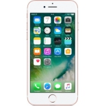смартфон Apple iPhone 7 32Gb, Rose Gold (MN912RU/A)
