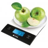 кухонные весы Vitek VT-2406 BW