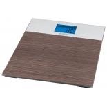 Напольные весы Vitek VT-1981 BN, коричневые