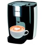 кофеварка Polaris PCM 1914С (3 в 1)