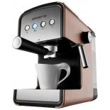 Кофемашина Polaris PCM 1526E Adore Crema