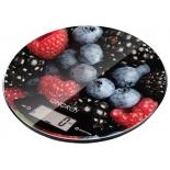кухонные весы Energy EN-403, ягоды
