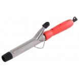 прибор для укладки Energy EN-853 (щипцы)