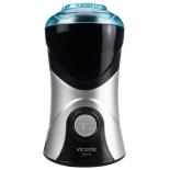кофемолка  Viconte VC-3104