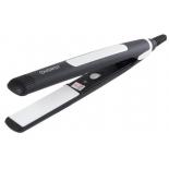 Фен / прибор для укладки Energy Щипцы EN-850, черно-белые