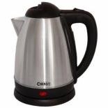 Чайник электрический Energy E-201А (металл), купить за 1 150руб.