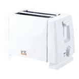 тостер Irit IR-5104 (пластик)