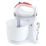 миксер кухонный Energy EN-271 (пластик)