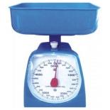 кухонные весы Irit IR-7130 (механические)