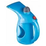 Пароочиститель-отпариватель Irit IR-2312 (ручной)