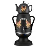 чайник электрический Добрыня ДО 422 (керамика)